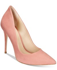 Aldo Women's Cassedy Pumps Dusty Rose