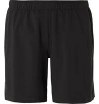 Arc'teryx Adan Running Shorts Black