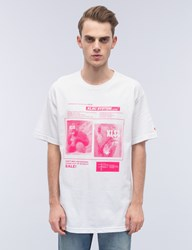 Clsc X Xlarge System S S T Shirt