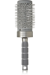 T3 Tourmaline Antigravity 3 Ceramic Brush