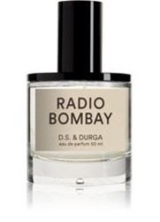 D.S. And Durga Radio Bombay Edp Colorless
