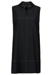 Just Cavalli Cocktail Dress Party Dress Black