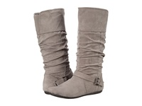 Report Evron Grey Women's Boots Gray
