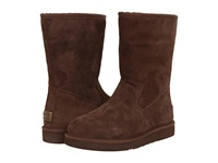 Ugg Pierce Chocolate Women's Boots Brown