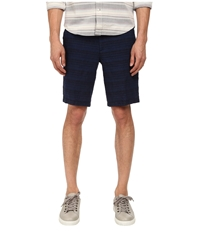 Vince Relaxed Drawstring Short