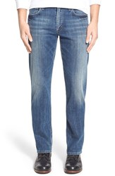 Men's Citizens Of Humanity 'Sid' Straight Leg Jeans Ripley