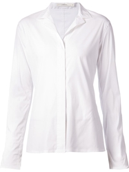 Lareida 'Catharina' Shirt White