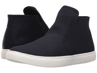 Kenneth Cole Reaction Kam El Navy Women's Shoes