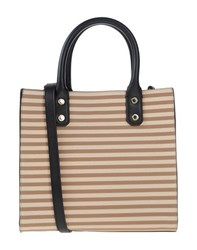 Marella Bags Handbags Women