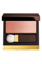 Tom Ford Eye And Cheek Shadow Peach