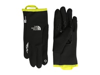 The North Face Runners 2 Etip Glove Tnf Black Extreme Cold Weather Gloves