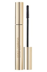 Dolce And Gabbana Beauty Lengthening Mascara