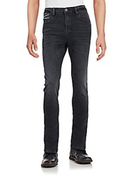 Cult Of Individuality Stilt Five Pocket Jeans Tin