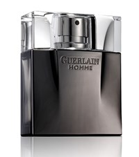 Guerlain Guerlain Homme Intense Edp 80Ml Male
