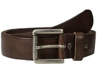 Will Leather Goods Winslow Belt Brown Belts