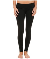 Prana Ashley Leggings Black Women's Casual Pants