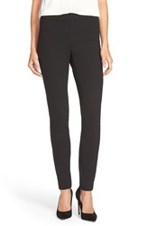 Nydj 'Jacqueline' Leggings Regular And Petite Black
