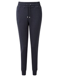 Henri Lloyd Karly Sweat Pant Navy