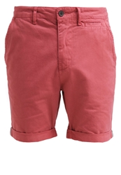 Pier One Shorts Berry