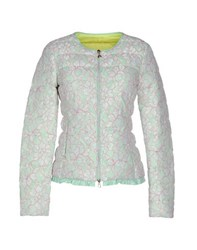 Patrizia Pepe Coats And Jackets Jackets Women