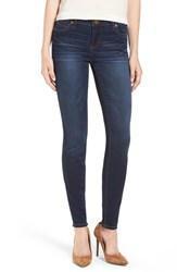 Kut From The Kloth Women's Mia Stretch Skinny Jeans