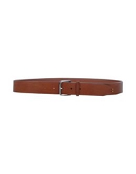 Ck Calvin Klein Belts Brown