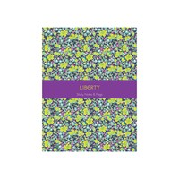 Liberty London John Sticky Notes And Flags