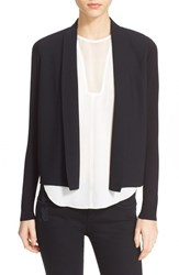 Women's Ted Baker London 'Faiyly' Open Front Cardigan