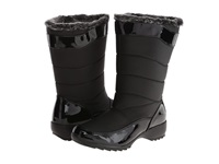 Tundra Boots Jadyn Black Women's Cold Weather Boots