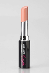 Tonymoly Kiss Lover Lipstick Capuccino