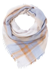 Esprit Scarf Ice Light Blue