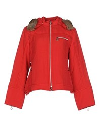 Diana Gallesi Coats And Jackets Jackets Women