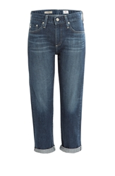 Adriano Goldschmied Drew High Waisted Jeans