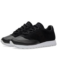 Saucony Jazz Original Lux '35Th Anniversary' Black