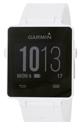 Garmin 'Vivoactive' Gps Smart Watch 44Mm White
