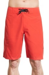 Men's Under Armour 'Mania Ua Storm' Water Repellent Board Shorts