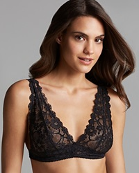Honeydew Bralette Camellia Lace 371027