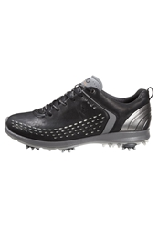 Ecco Biom G2 Golf Shoes Black Transparent