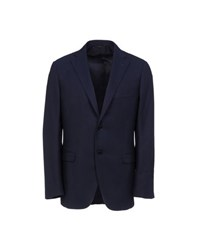Belvest Suits And Jackets Blazers Men