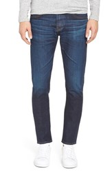 Ag Jeans Men's 'Dylan' Skinny Fit 5 Years Outcome