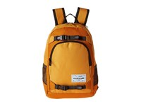 Dakine Grom Backpack 13L Goldendale Backpack Bags Orange