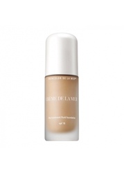 Creme De La Mer The Treatment Fluid Foundation Buff Spf15