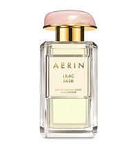 Aerin Lilac Path Edp 50Ml Female
