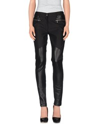 Barbour Trousers Casual Trousers Women Black