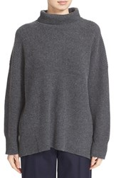 Sea Women's Wool And Cashmere Turtleneck Sweater