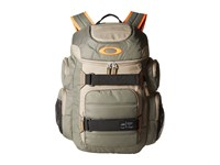 Oakley Enduro 30 Worn Olive Backpack Bags