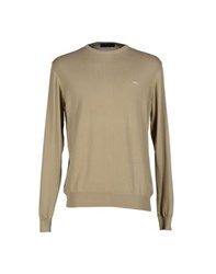 Seventy Knitwear Jumpers Men