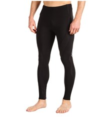 Cw X Insulator Performx Tight Black Men's Workout
