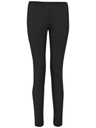 French Connection Hells Ponte Leggings Turtle