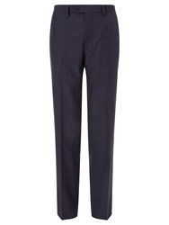 Kin By John Lewis Alpha Slim Fit Dinner Suit Trousers Navy